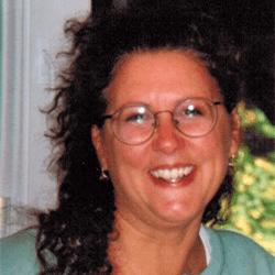 Donna M. Dearborn